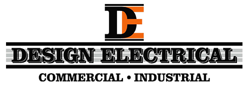 Design Electrical & General Contractors Inc.